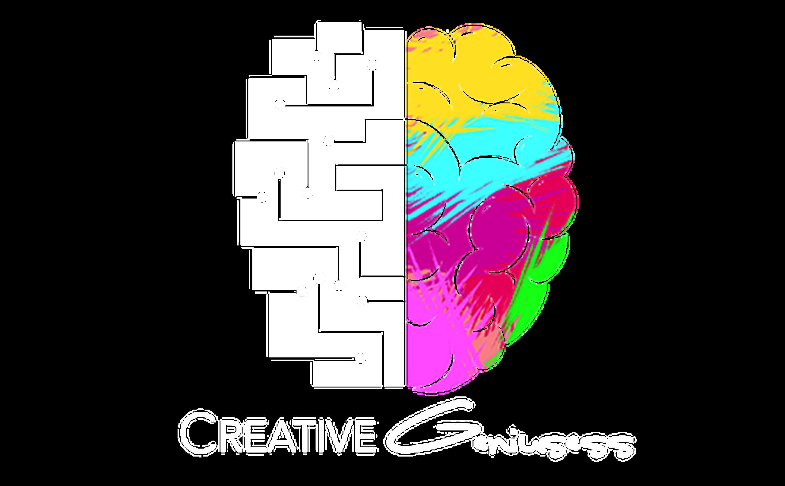 Creative Geniusess