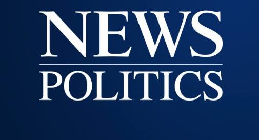 News and Politiics